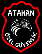 atahan11